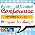 AB Council Conference 2014_WEB PIC_FINAL