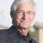Tom Graham, President of CUPE Saskatchewan_background_WEB