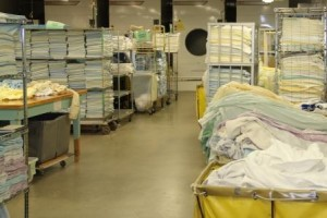 health care laundry_Weyburn facility_ 2013