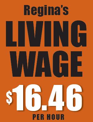 Regina Living Wage Study_Jan 2014