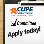 Committee Applications_Apply today