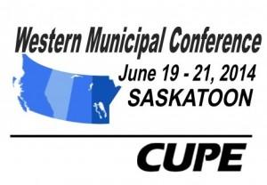 Municipal Conference 2014_Web