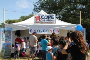 CUPE SK LABOUR DAY_2013_04