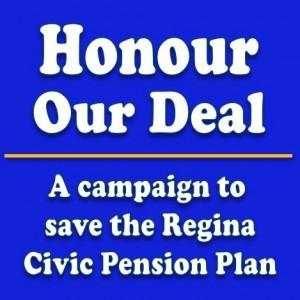 Honour Our Deal_Thumbnail