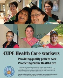 SK_HCworkers_campaign_poster_Health Care Providers Week 2014_WEB