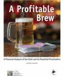 Profitable_Brew_cover