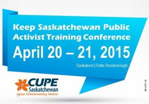 KEEP SK PUBLIC ACTIVIST TRAINING_APR 20 - 21, 2015_CALL_FINAL (Feb 9, 2015)