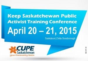 KEEP SK PUBLIC ACTIVIST TRAINING_APR 20 - 21, 2015_CALL_FINAL (Feb 9, 2015)