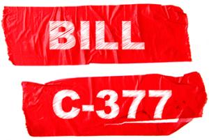 bill-c-377