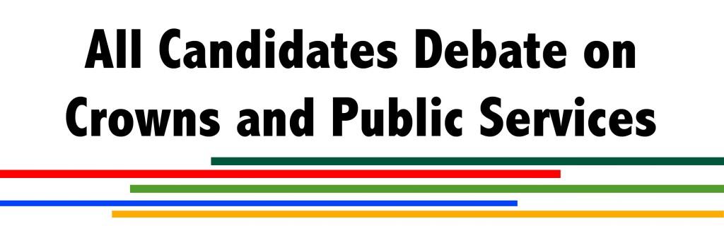 Web Candidates Image