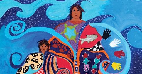 aboriginal-water