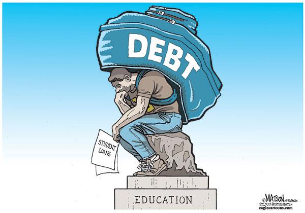 Student-Loan-Deb