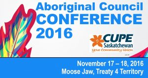 Aboriginal Council Conference_2016_WEB DISPLAY PIC