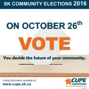 vote-on-oct-26-2016_main-pic_final