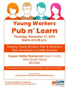 young-workers-pub-n-learn_nov-17-2016_final-poster