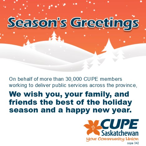 cupe-sk-seasons-greetings-2016-2017_facebook-web