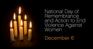womens_remebrance_day_eng_b