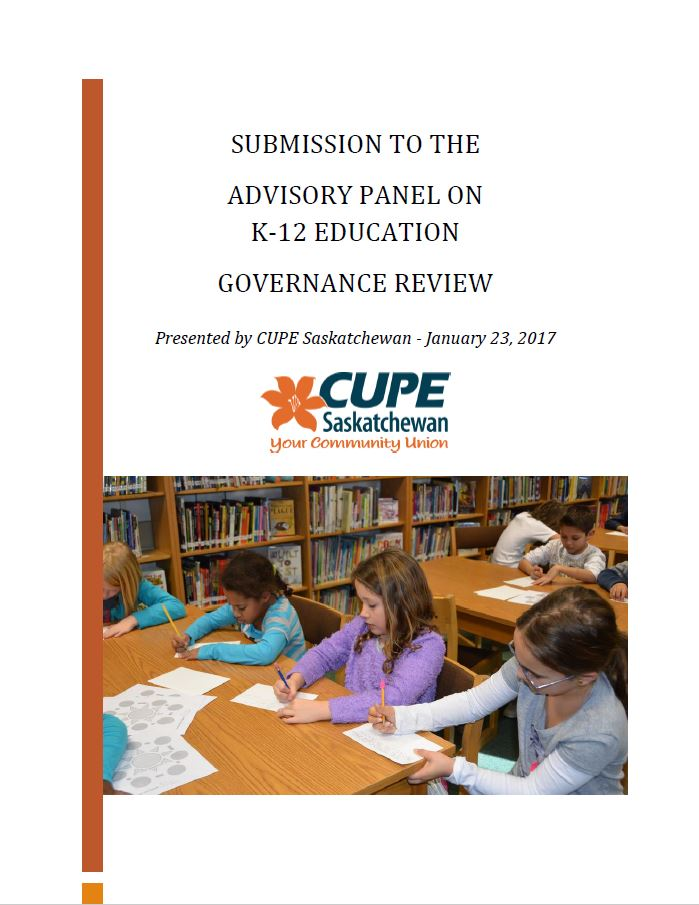 k12 education system N2ys unique learning system is an online curriculum designed so students with special needs can access the general education curriculum.