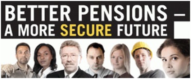 Better Pensions