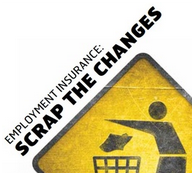 EI_Scrap the changes