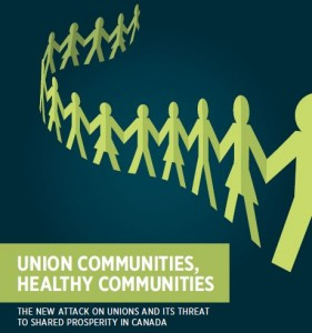 Union communities_healthy communities