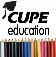 cupe education pic_web