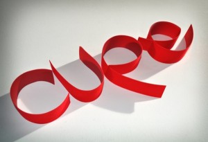 CUPE_Red Ribbon